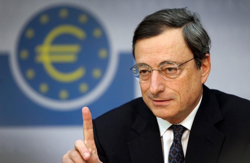 europe-central-bank-regulation-bitcoin