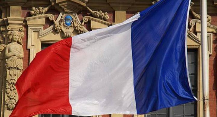 france-regulations-transaction-blockchain
