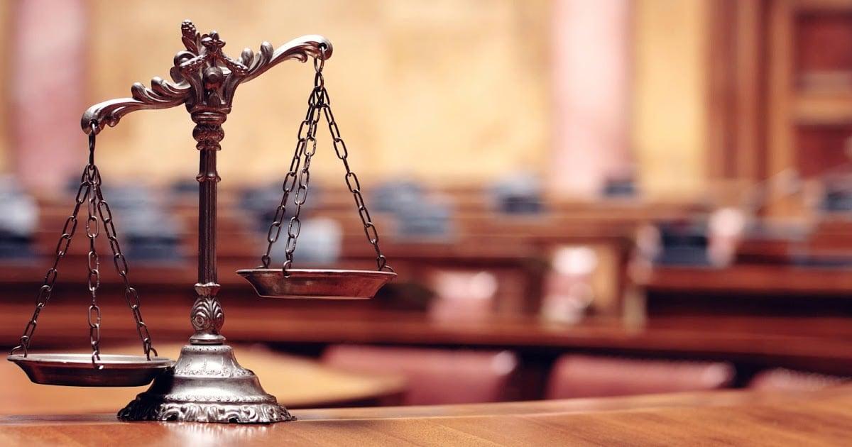 Estados Unidos-regulación- legalidad