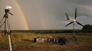 harvest-zcash-energy-climate-change