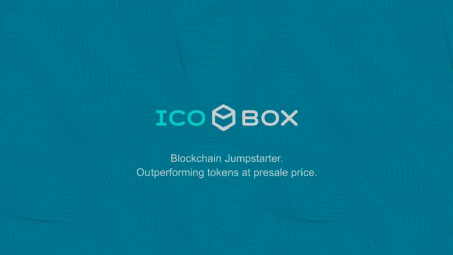 entrevista-aplicaciones-icobox-ico-icobox store