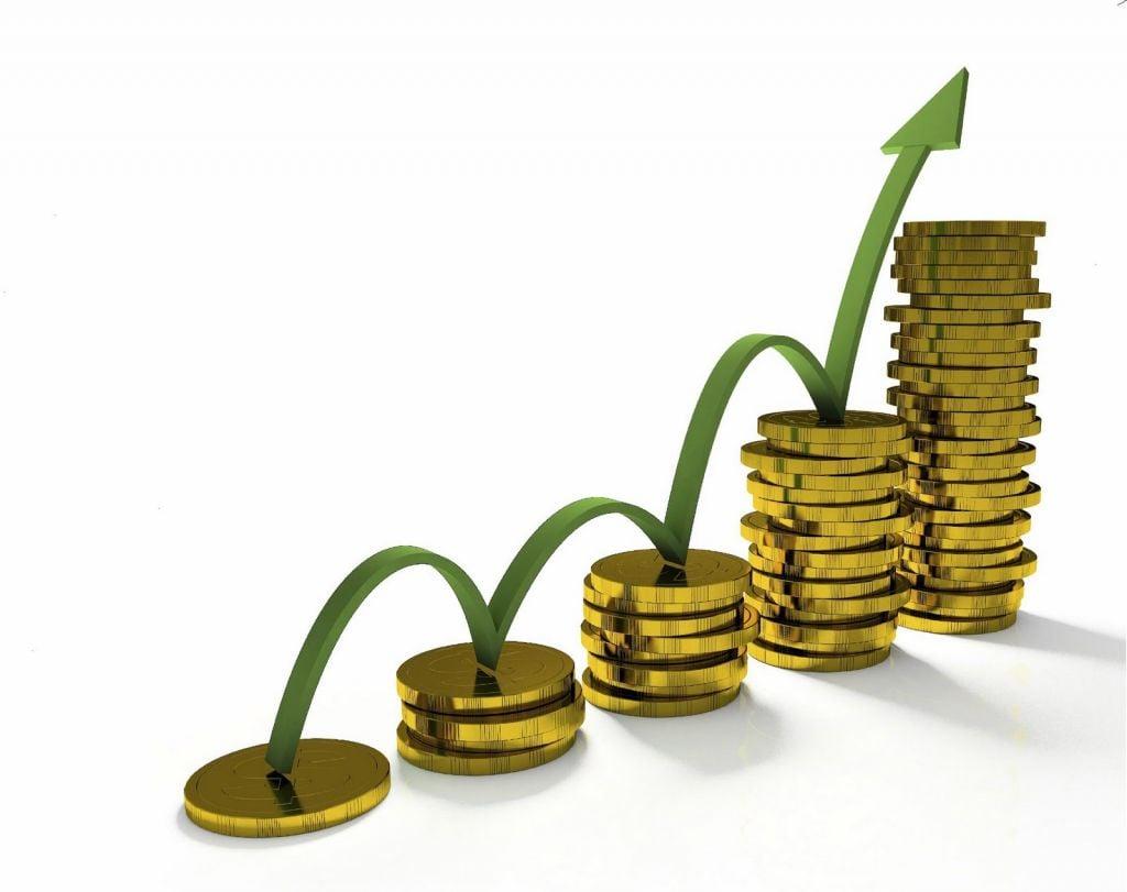 inversion-criptoactivos-ico-economia-finanzas
