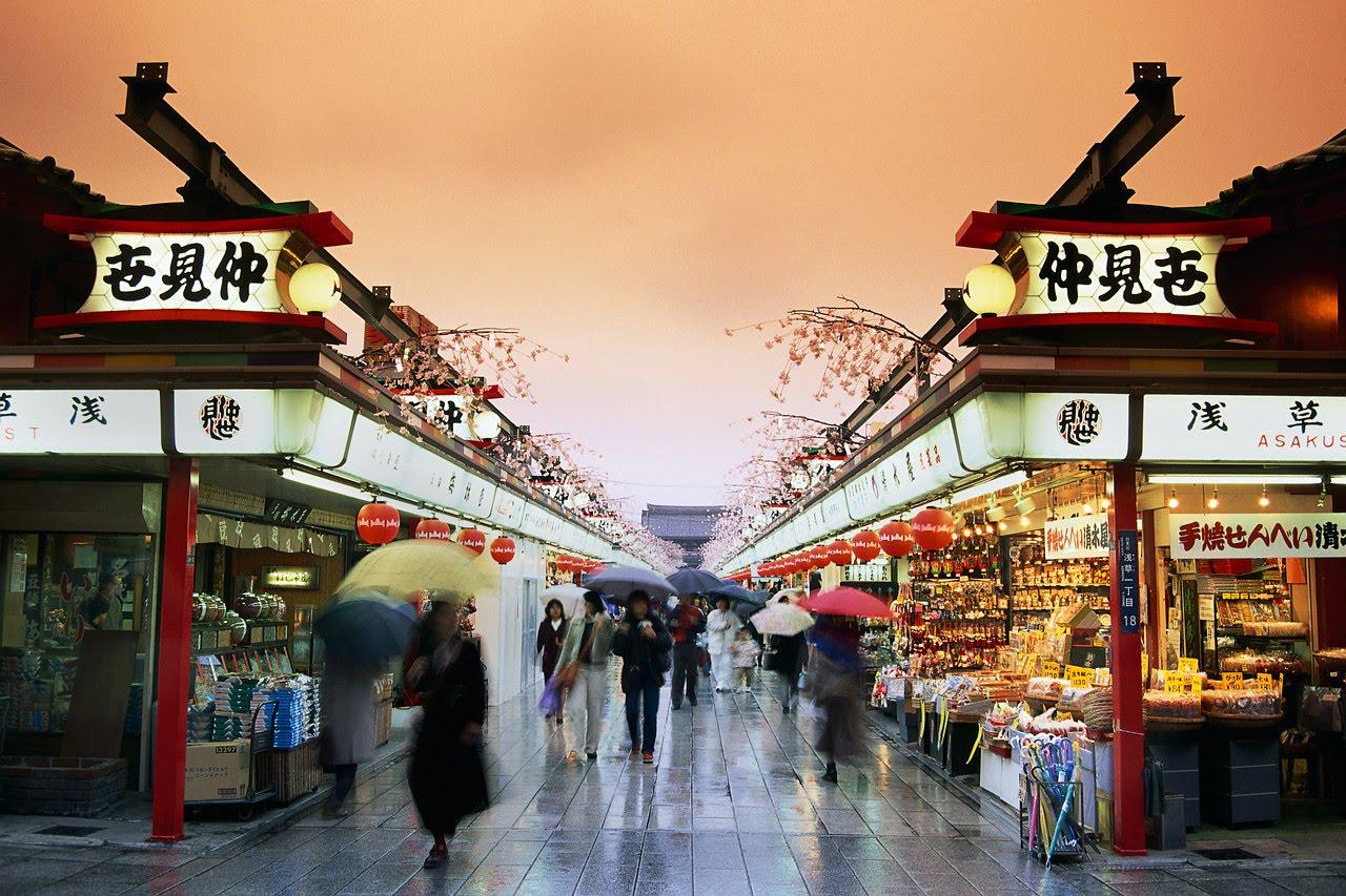 japan-region-token-ethereum-gmo