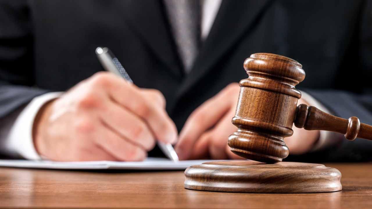 lawyer-bitcoin-payment-nebraska-eeuu