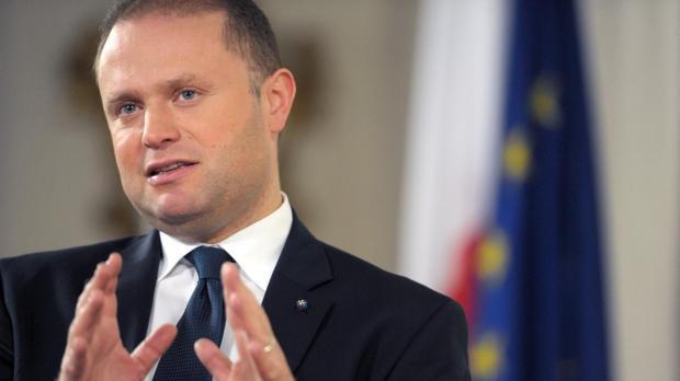 malta-government-blockchain-strategy