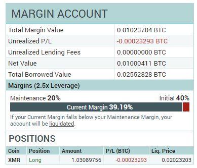 datos_totales_margin