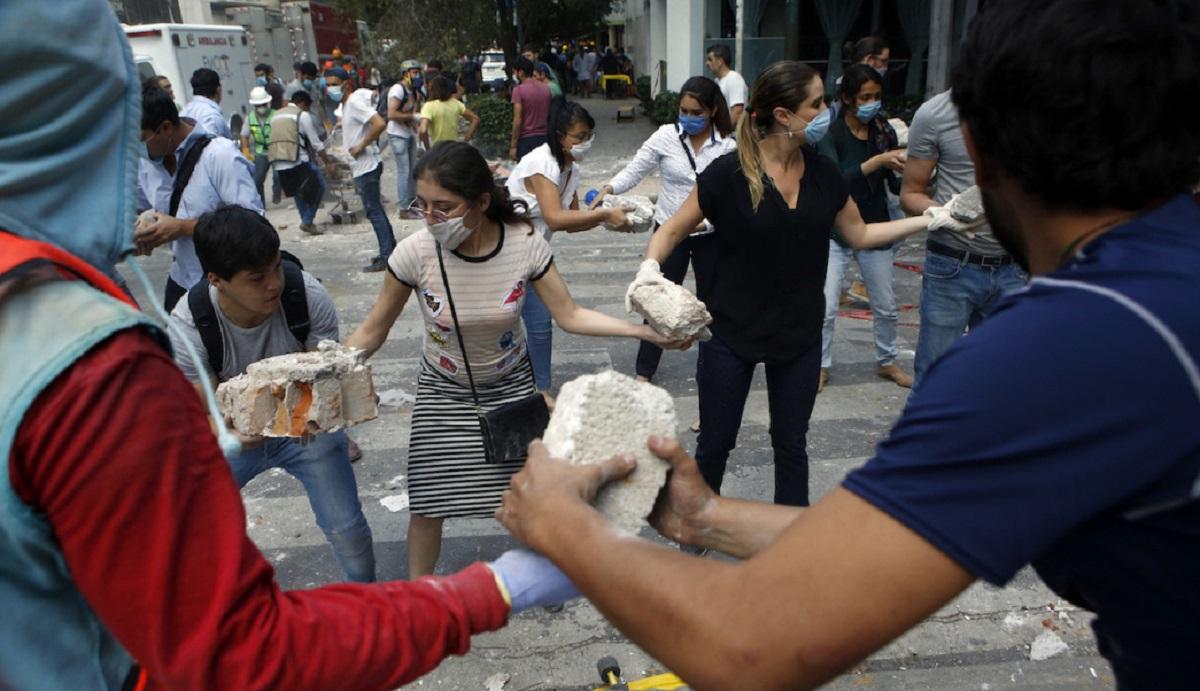 mexico-terremoto-ayuda-bitso-donaciones