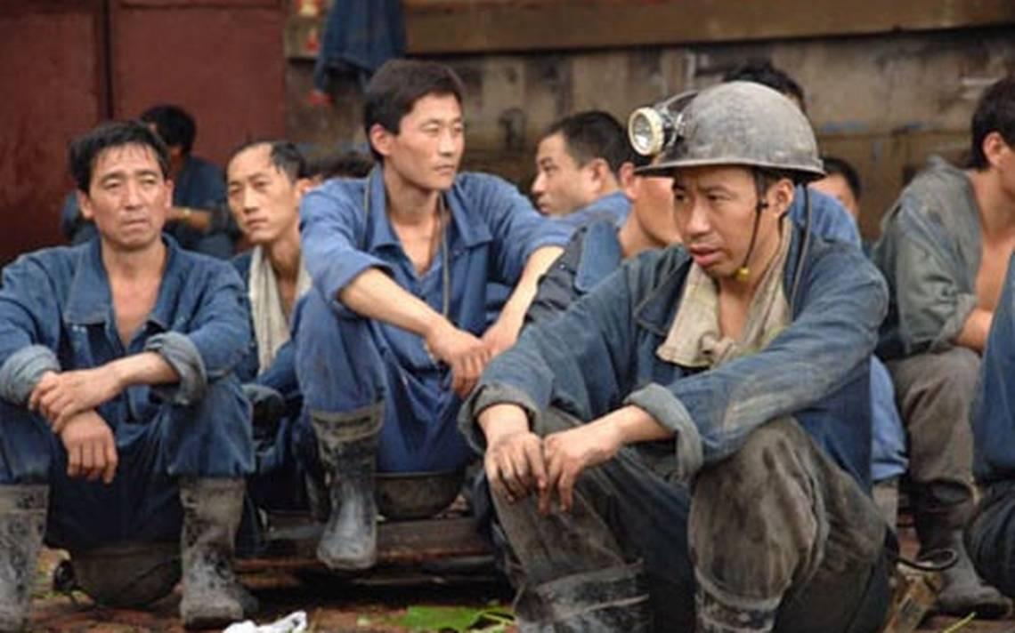 china, mineria, bitcoin