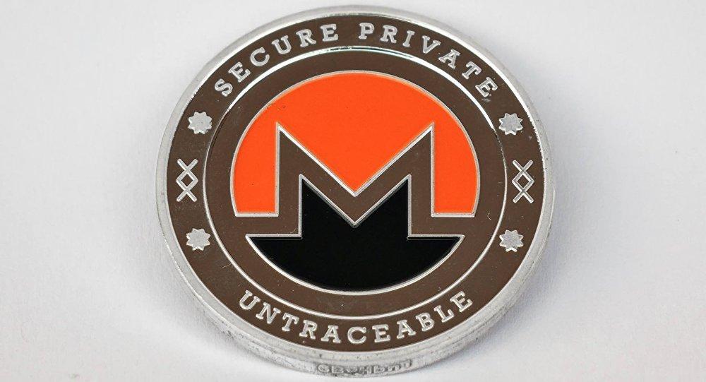 criptomonedas, casas de cambio, mercados, carteras, criptodivisas, activos, inversión