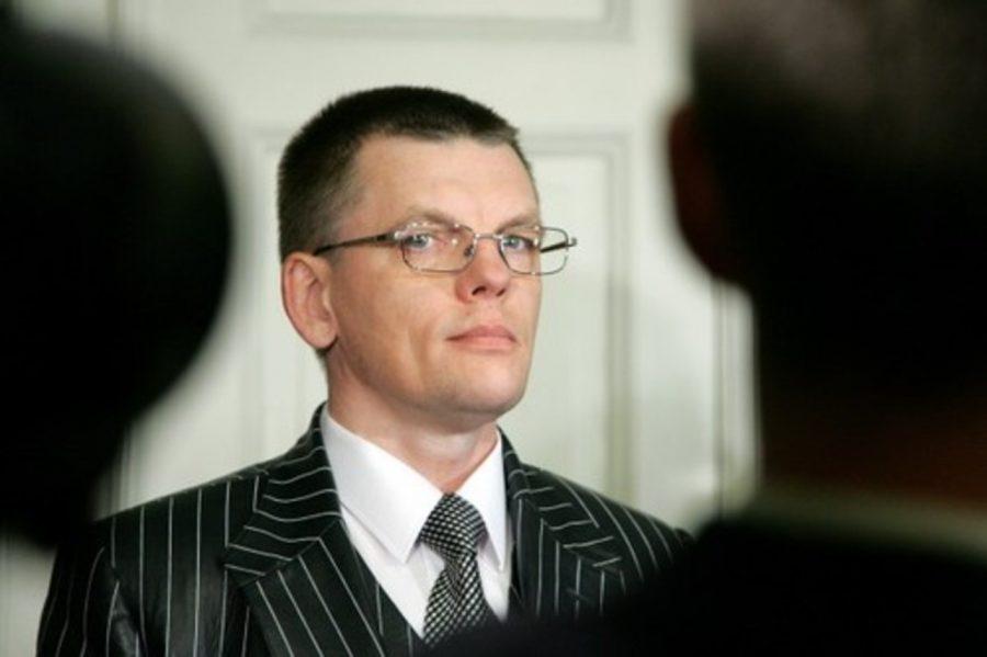 repse-letonia-onecoin-fraude