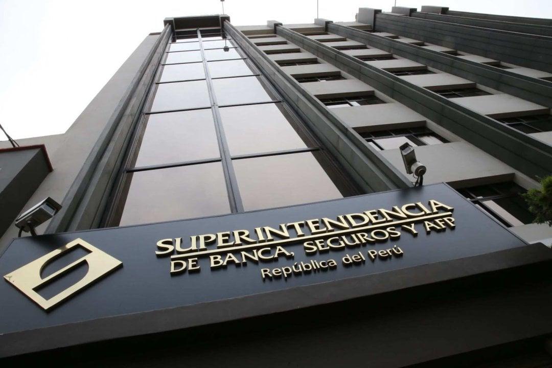 sbs peru, sbs r3, finanzas sbs, finanzas r3, r3 latinoamerica