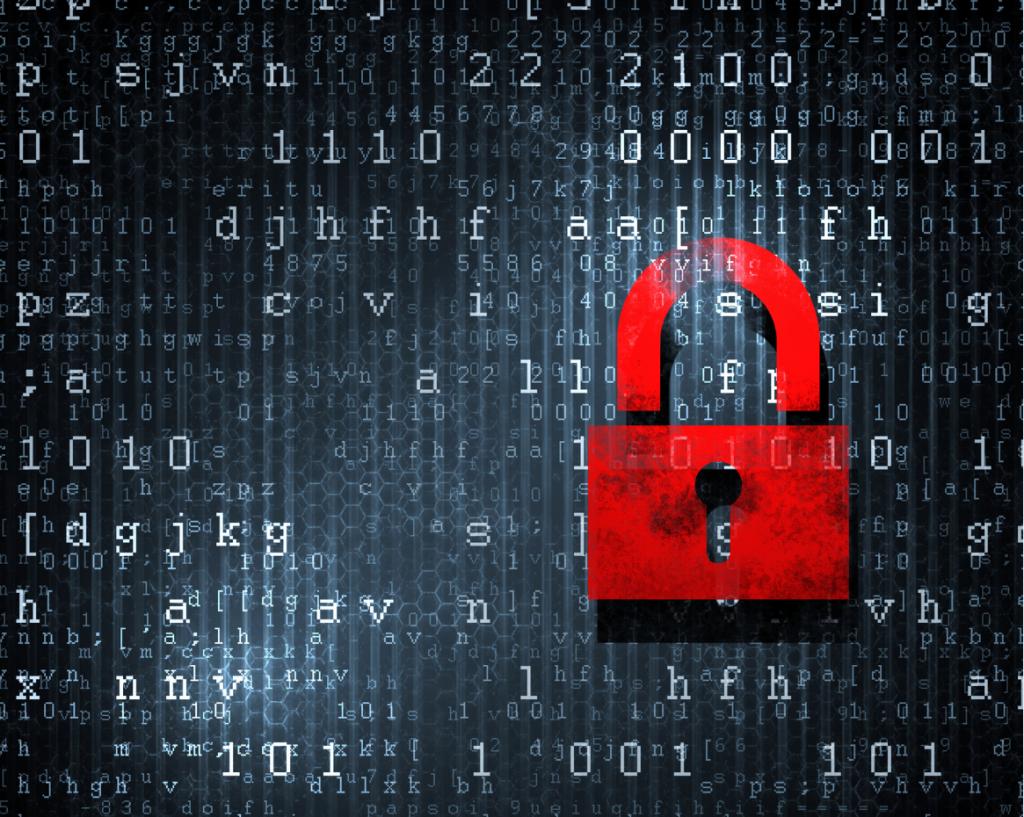 security-breach-wallet-coinmi