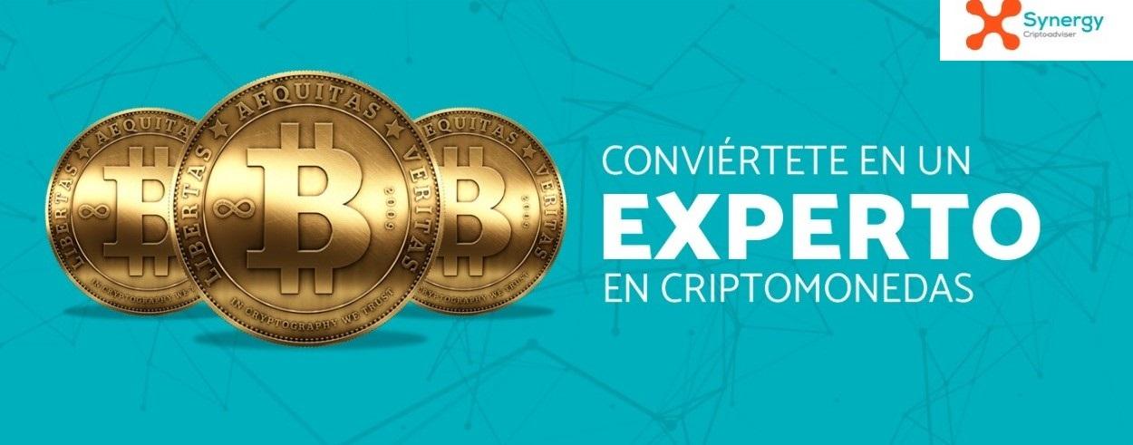 sinergy-criptoadvisor-colombia-trading-bogota