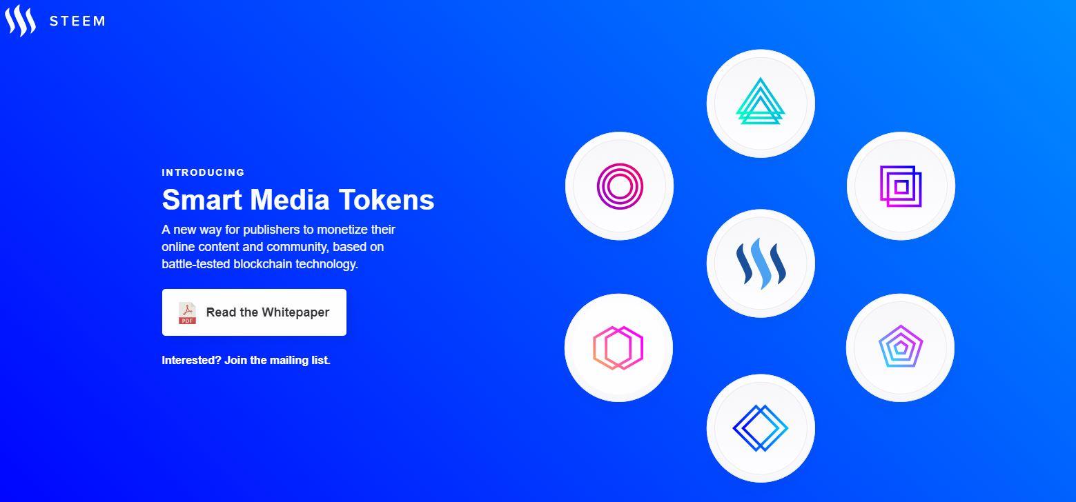 ico-criptoactivo-token-web