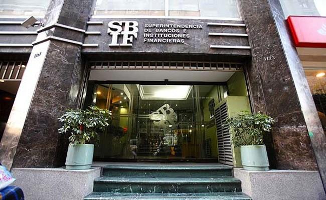 chile, tecnología blockchain, finanzas, bancos, regulaciones