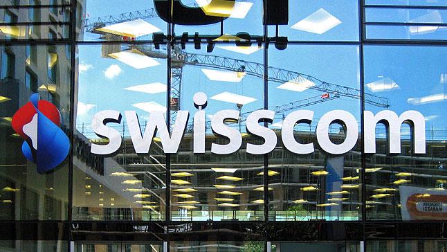 suiza, blockchain, pruebas, swisscom