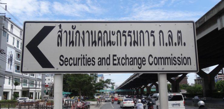 tailandia-sec-ico-bitcoin-regulation
