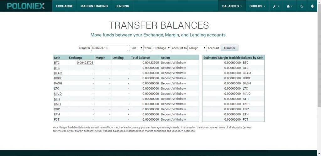 saldos_balances_transferir