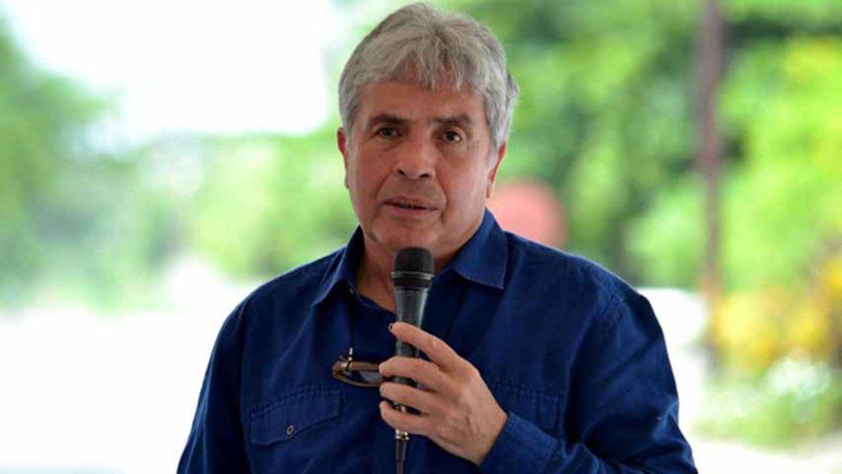 wilmar-soteldo-ministro-venezuela-criptomonedas
