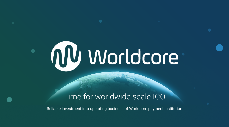 worldcore-banca-blockchain-finanzas