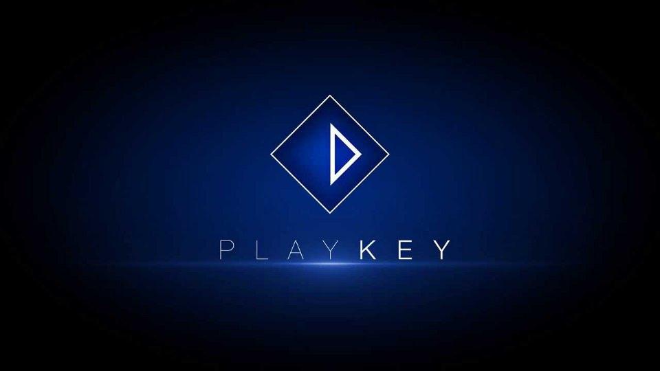 Último-día-preventa-Playkey