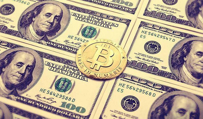 6000-necesitas-comprar-Bitcoin