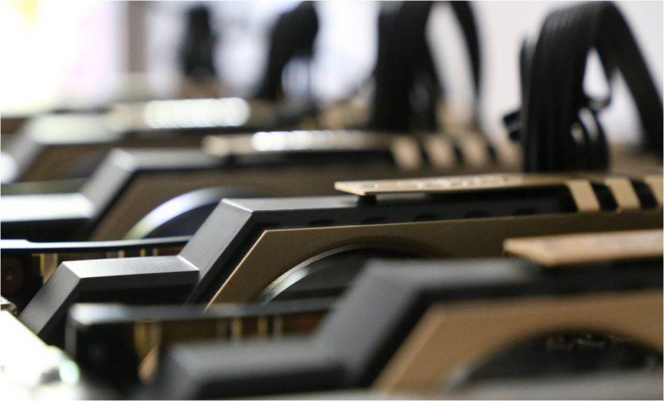 AMD-Crimson-Controladores-GPU