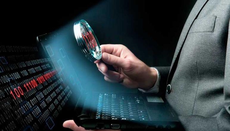 Agencia-criptodetective-Rusia-ICO