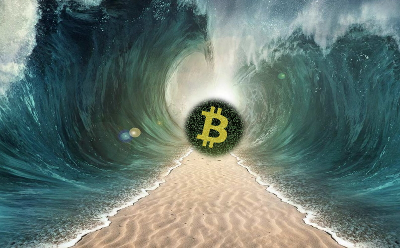 Bitcoin-Gold-detalles-bifurcación