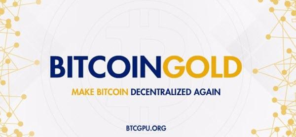 bitcoin, bitcoin gold, bifurcación, fork, hard fork, casa de cambio, wallet, exchange, blockchain, xapo, bitflyer, bitrex, cex.io, hibtc, kraken, coincheck, trezor, bitso, bitfinex