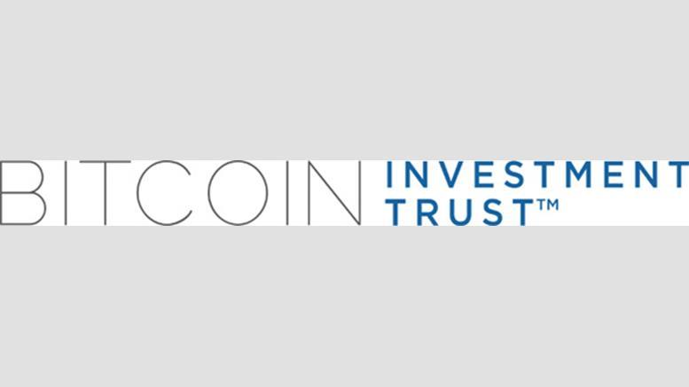 sec, estados unidos, bitcoin, bitcoin cash, bitcoin core, seguridad, crítica, opinión, criptomoneda,
