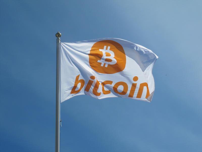 Bitcoin-nación-flotante-opinión