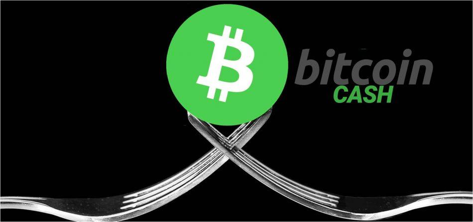 BitcoinCash-Hardfork-Noviembre-actualización