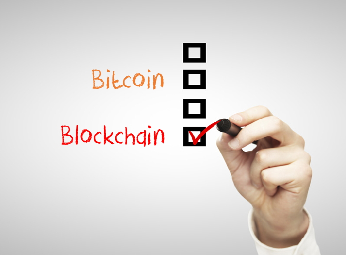 Blockchain-poderosos-bitcoin-incomoda