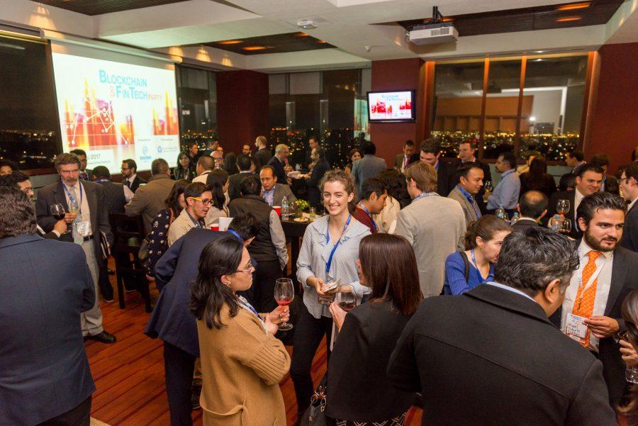 blockchain-fintech-party-mexico