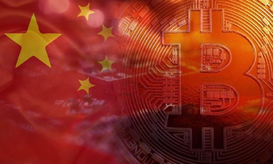 Intercambios de transacciones de bitcoin