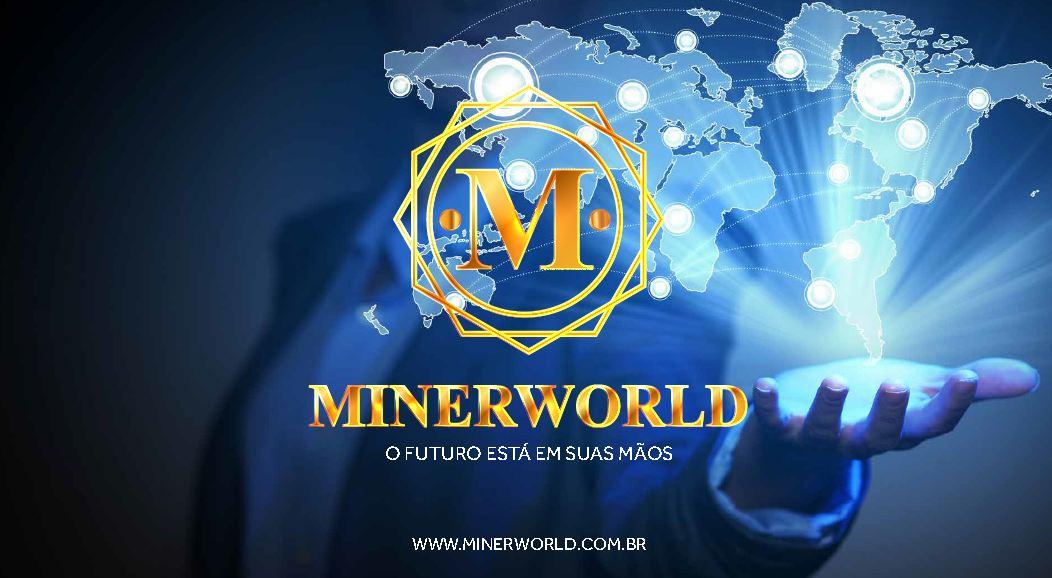 Comisión-Valores-Paraguay-engaño-MinerWorld