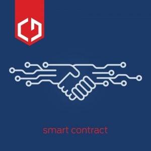 Confideal-contrato-inteligente-ICO