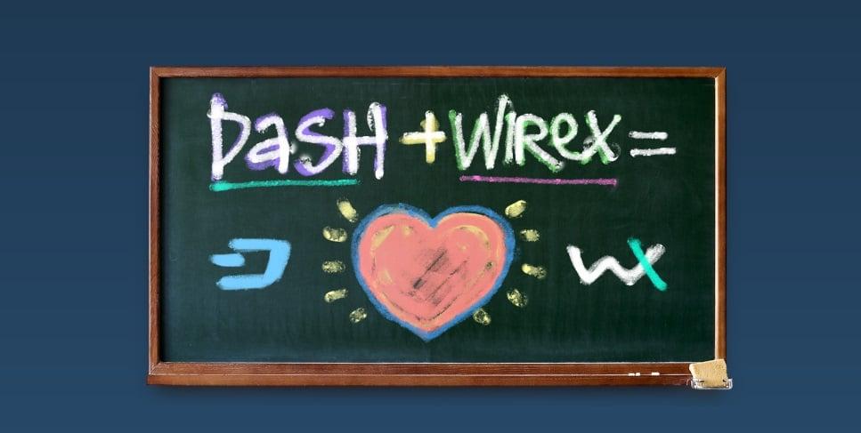 Dash-Wirex-Alianza-Tarjeta