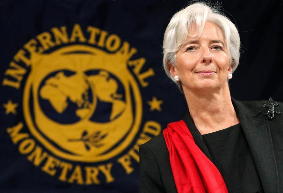 Directora-FMI-posición-criptomonedas