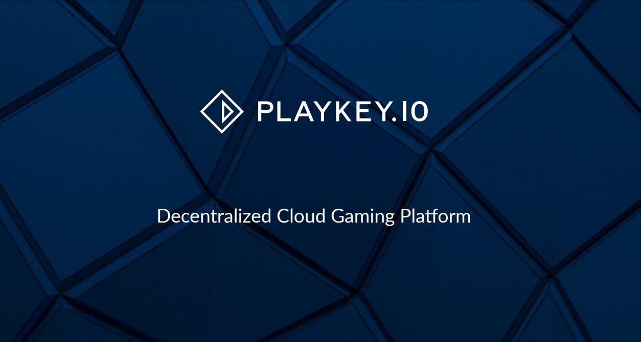 Ecosistema-blockchain-PlayKey-videojuegos