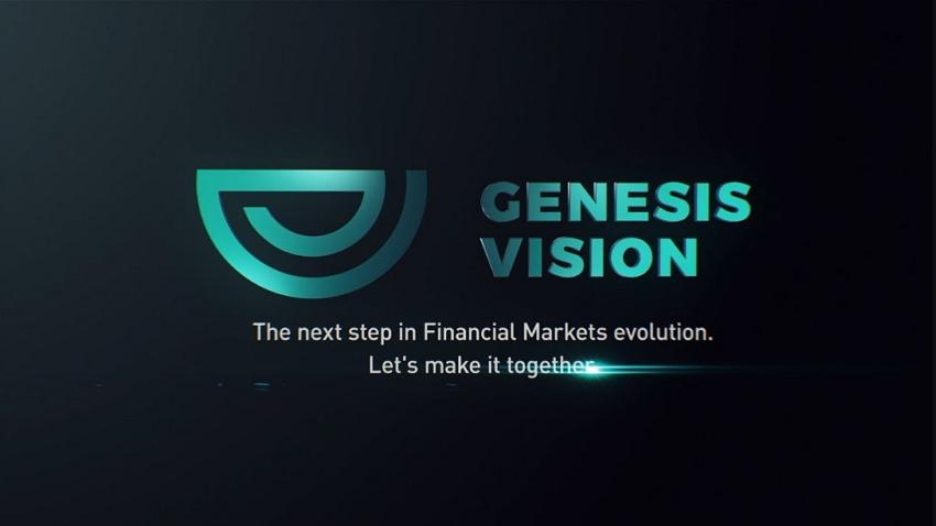 Finanzas-Genesis-Vision-ICO