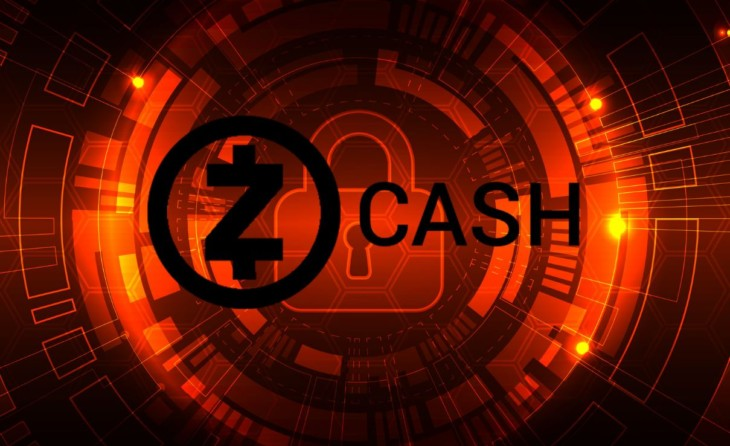 Fundación-Zcash-organización-benéfica-privacidad