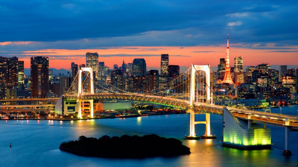 Gobierno-Tokio-acelerador-blockchain