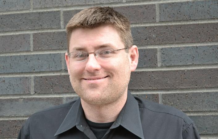 J.R. Willett-ICO-entrevista-criptoactivos