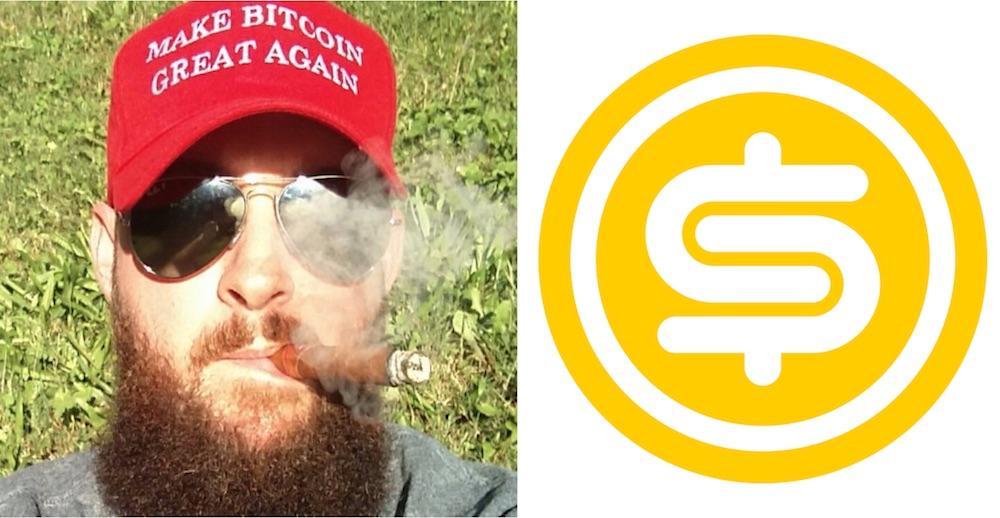 Jameson Lopp Bitcoin