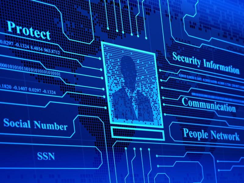 Malta-registrar-credenciales-blockchain