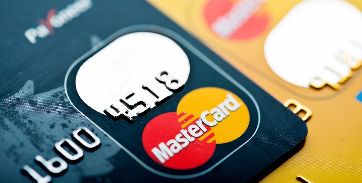 Mastercard-blockchain-transacciones-dinero