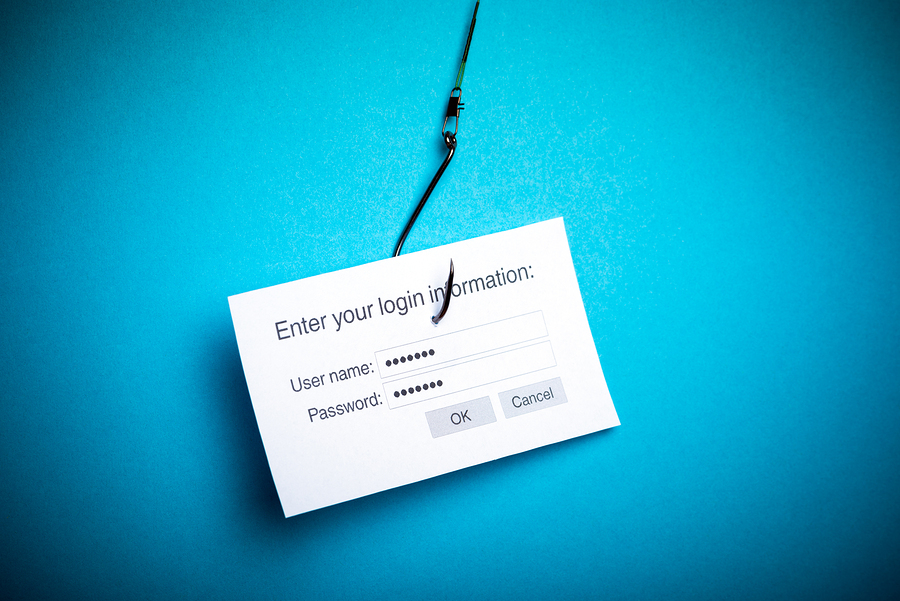MyEtherWallet-phishing-evita-robo
