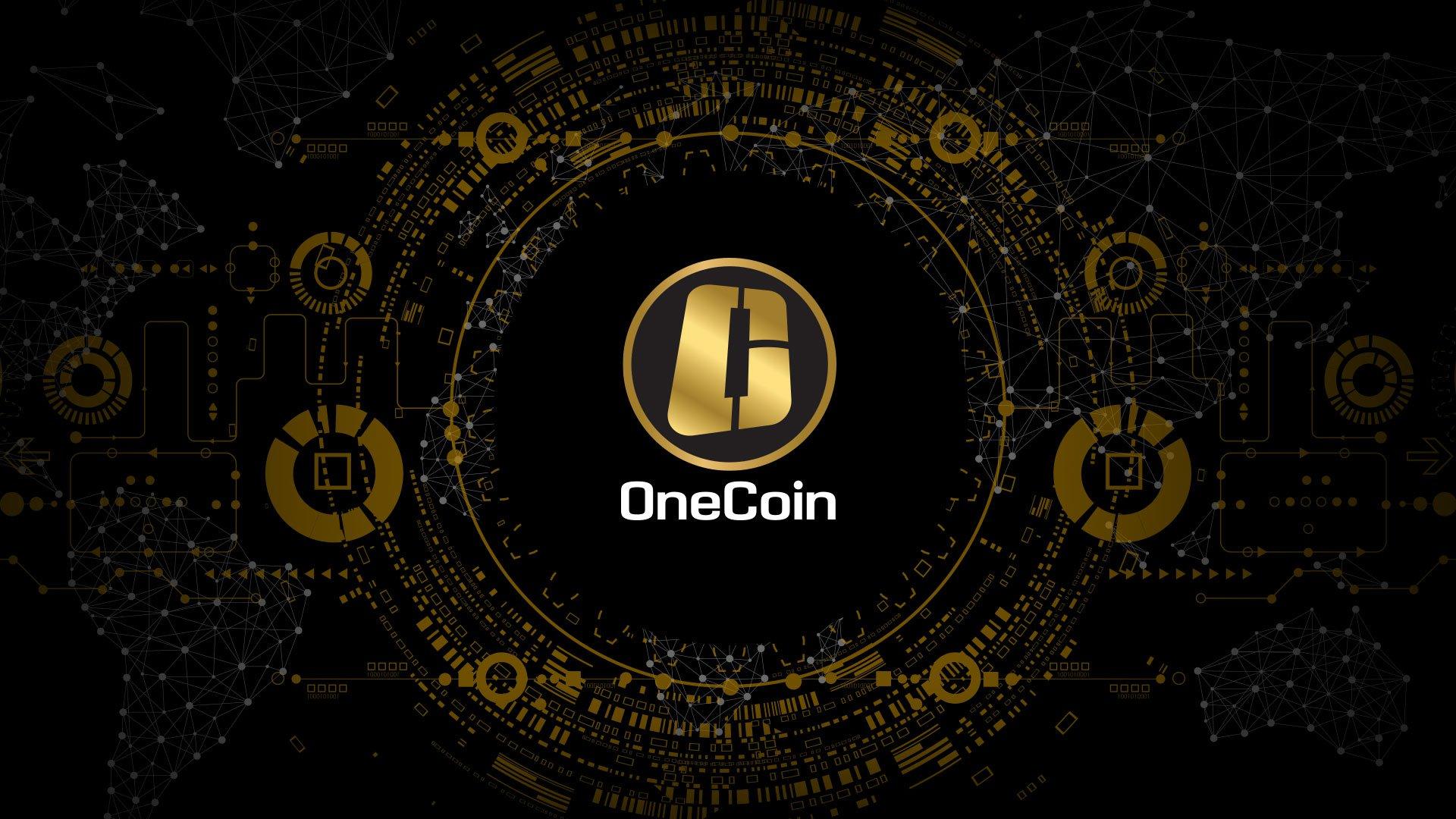 OneCoin-precio-Ruja-Ignatova